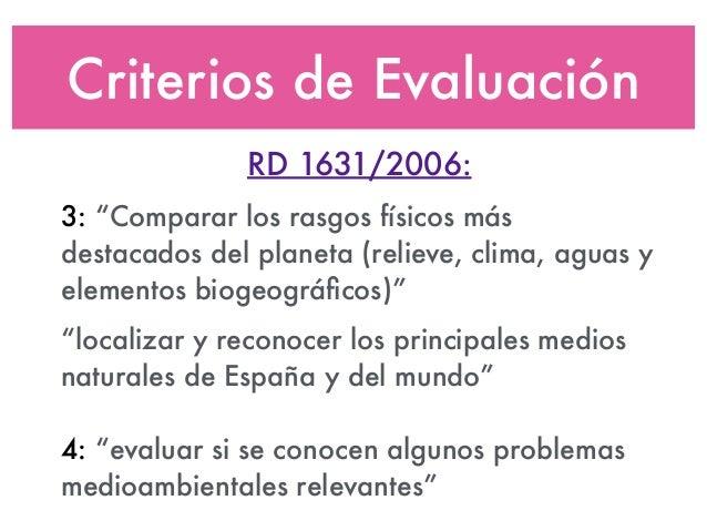 Nuevas metodologías con aplicaciones educativas