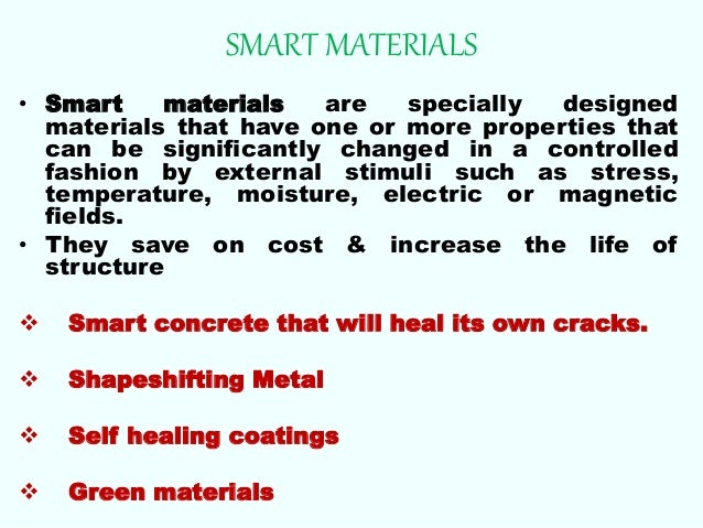 Ub energy efficient concepts for smart city ibc for Stress skin panels cost