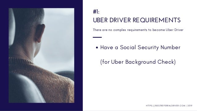 Uber Sign up Bonus Los Angeles [with driver promo code]