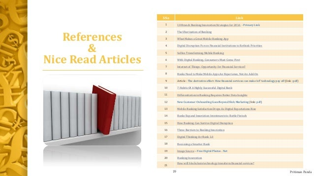 Advanced Bond Concepts_ Bond Pricing _ Investopedia - Download as PDF File .pdf), Text File .txt) or read online. Scribd is the world's largest social reading and publishing site. Search Search.