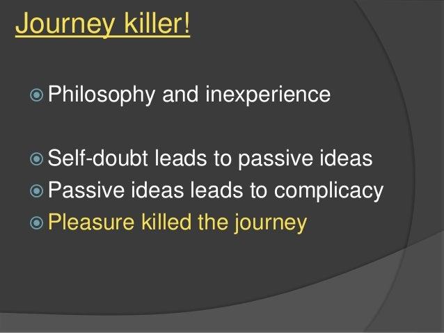 Self pleasure ideas