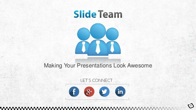 22 Making Your Presentations Look Awesome