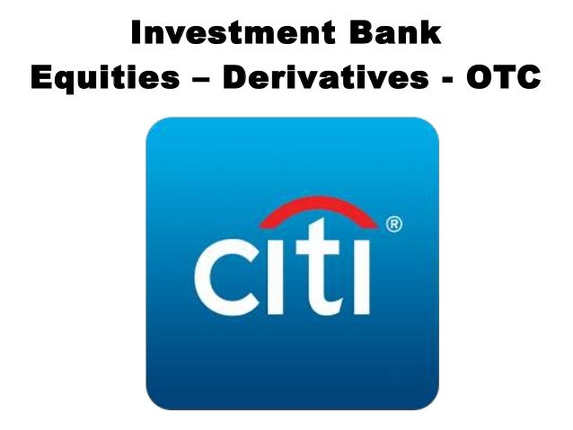 The role of testing in devops investment bank equities derivatives otc altavistaventures Choice Image