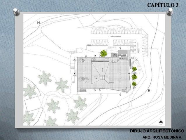Ubicaci n emplazamiento implantaci n for Que es un plano arquitectonico