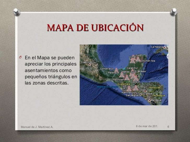 Ubicaci n geogr fica y origen de los mayas for Cultura maya ubicacion