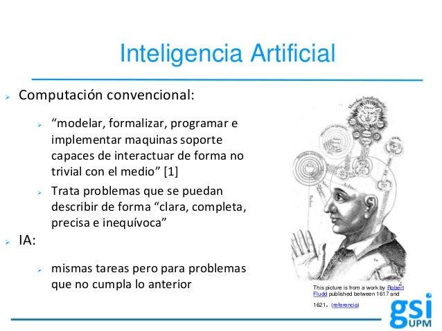 Desarrollo y evaluación de sistemas de  inteligencia ambiental con UbikSim Slide 2