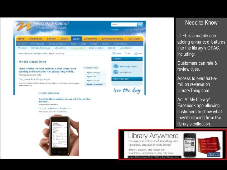 book of ra online app