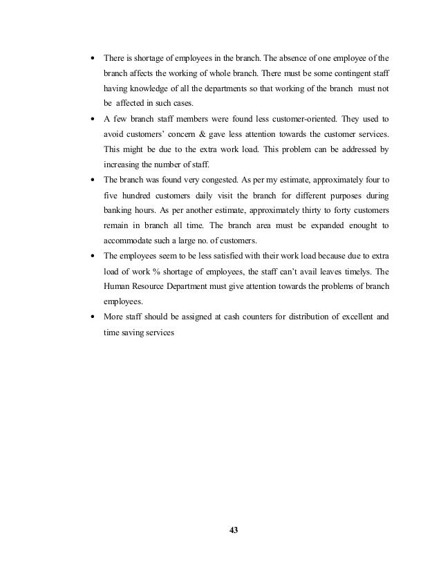 Emejing Drama Coach Cover Letter Gallery - Triamterene.us ...