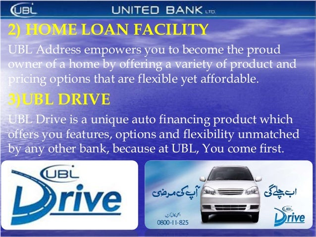 First United Bank Mobile Home Loan