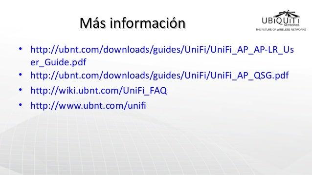 Ubnt unifi taller_v2 3 9