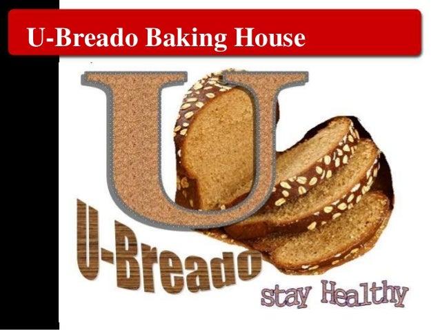 bread business plan