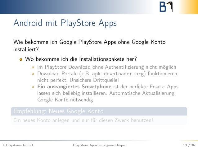 whatsapp ohne play store download