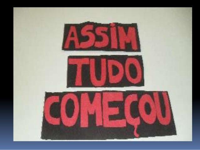 Lucas Nascimento-602