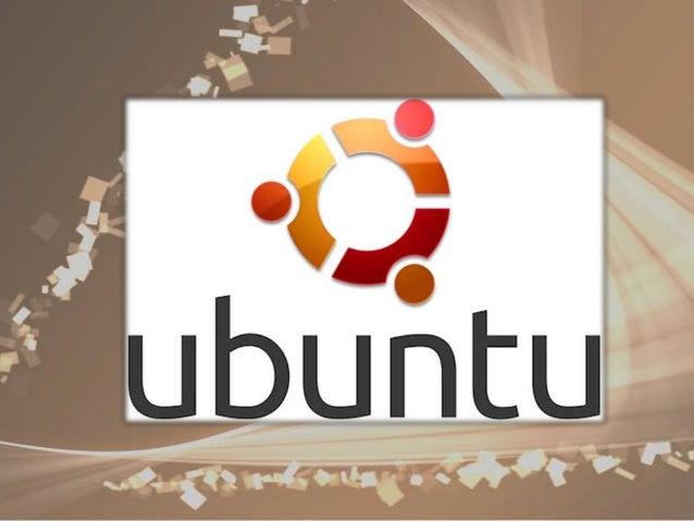 Sistema Operativo. • Un Sistema Operativo es el software encargado de ejercer el control y coordinar el uso del hardware e...