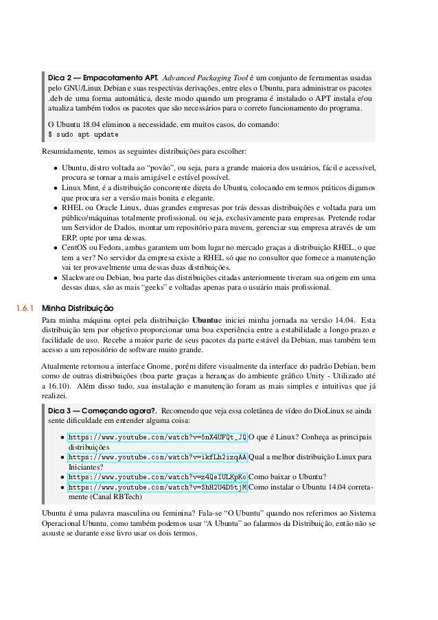 811de68c0e6 ... e um instalador em linha de comando 10Red Hat Enterprise Linux 11SUSE  Linux Enterprise Server; 16.