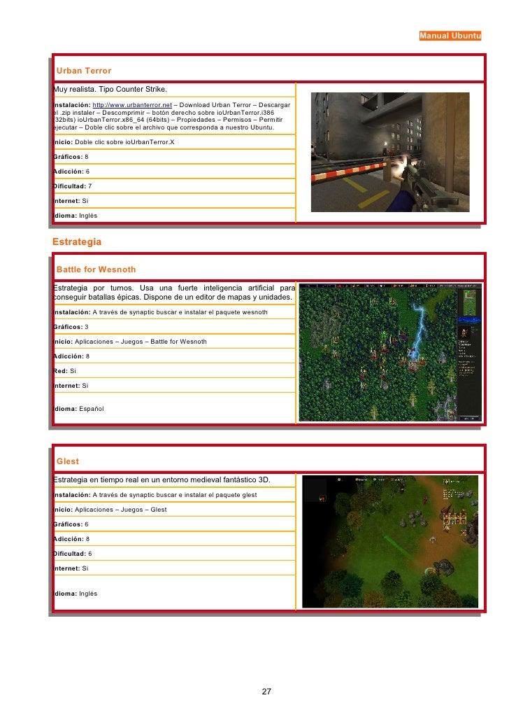 Websigner2 Descargar
