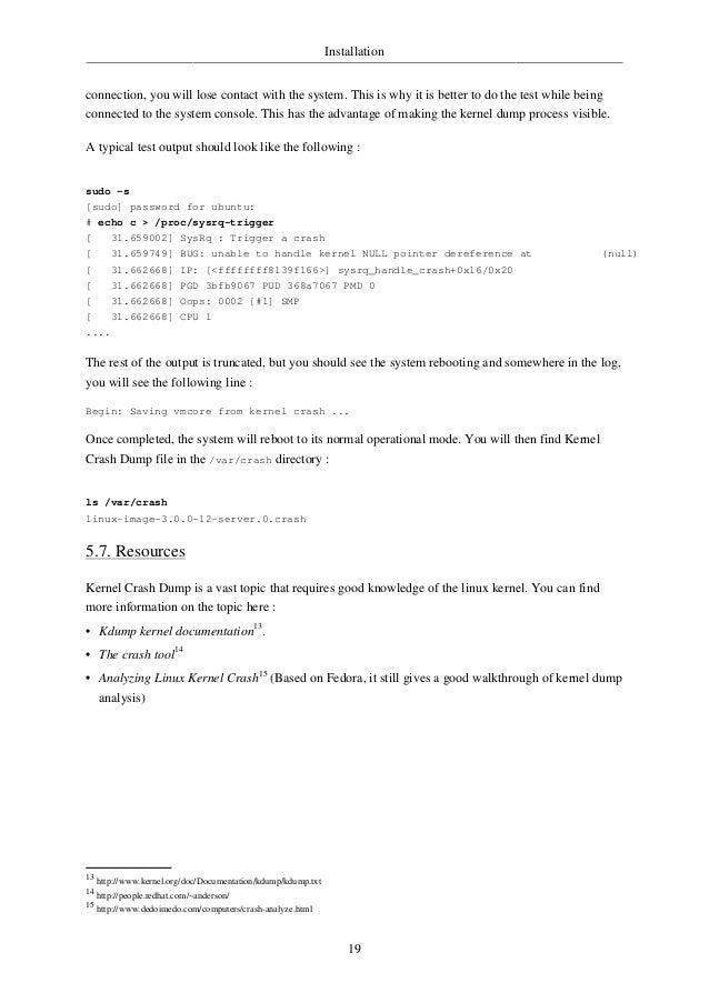 Ubuntu server12 04_guide