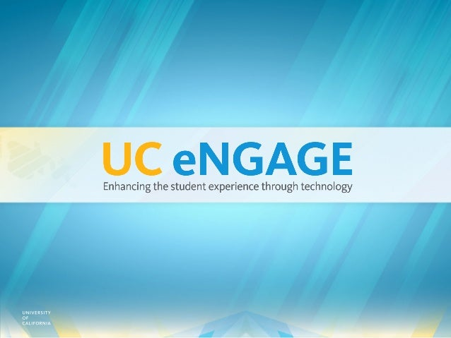 Learning on the Move  Using Mobile Devices & Apps to  Drive Engagement  Michael M. Grant, PhD  michaelmgrant@sc.edu  @mich...