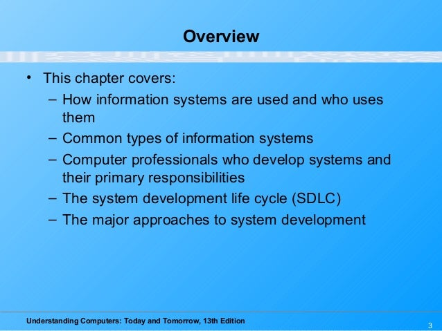 chapter 1 information security Introduction to the management of information security chapter overview the opening chapter establishes the foundation for understanding the field of information security.
