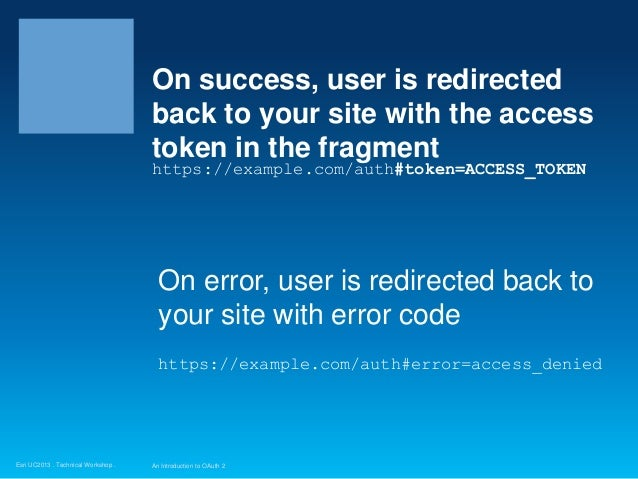 Auth token parameter uri fragment 7th - Dft coins twitter username
