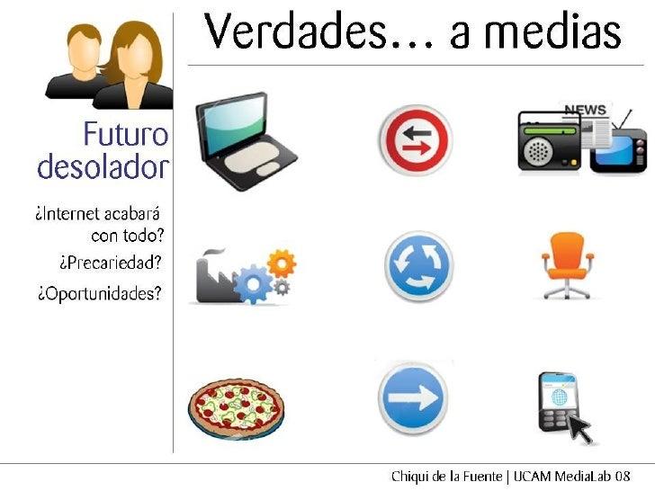 UCAMMediaLab08 Slide 3