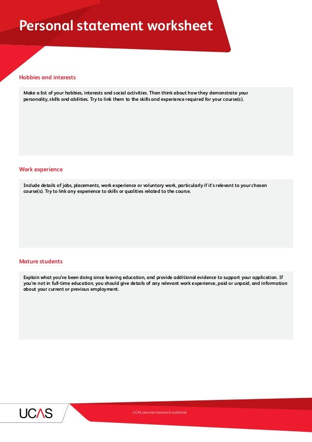 Worksheet Template : Samples Of Personal Statements For Law School ...