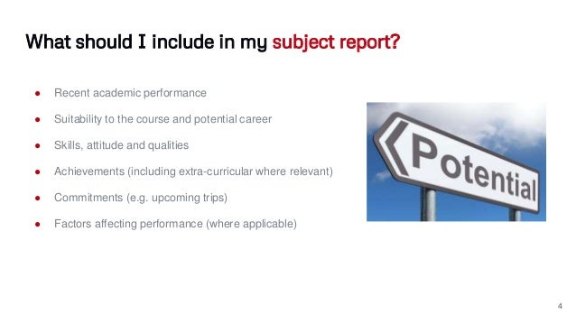 Who can write my reference for ucas