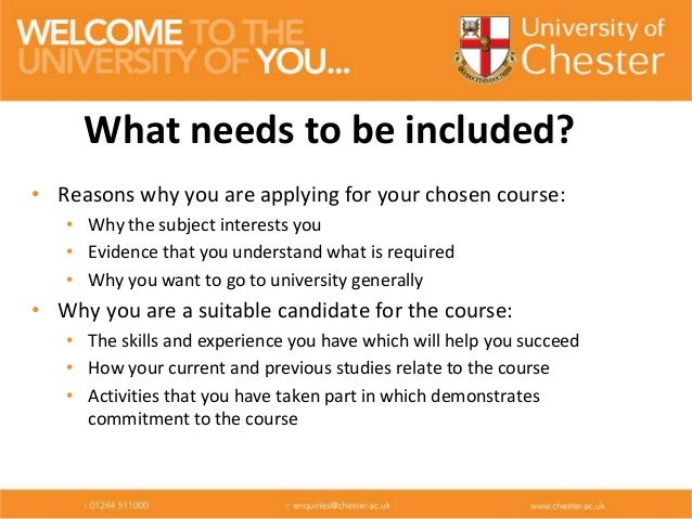 why i have chosen this course Why did you chose to study nursing can any tell me why they chose nursing as a career eg:-1 nursing is challenging and rewarding, and someone has to do it.