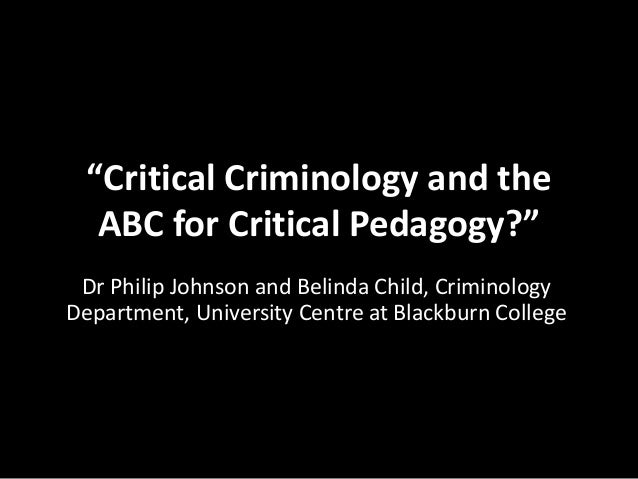 critical pedagogy essays Critical pedagogy essays and research papers  search andragogy vs pedagogy and instructional methods, pedagogy focuses a child-centered learning more systematic than the andragogy, pedagogy is also called critical pedagogy when it involves.