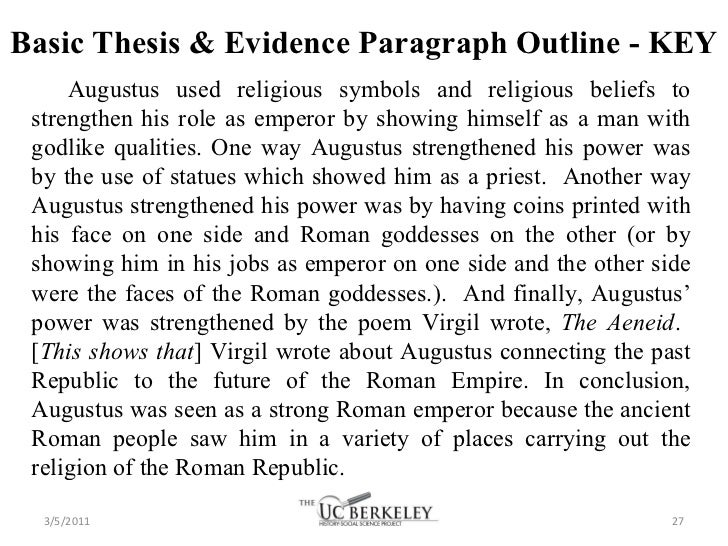 roman citizenship essay Ancient political philosophy is understood here to mean ancient greek and roman thought from the classical period of greek thought in the fifth century bce to the end of the roman empire in the west in the fifth century ce, excluding the rise of christian ideas about politics during that period.
