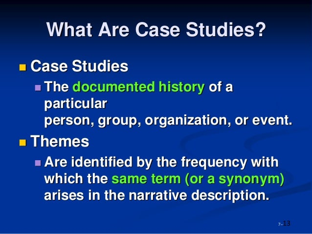 case study synonyms  phd coursework melbourne