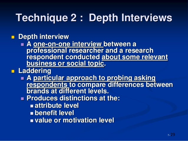 case study for business research methods Case study methodology education, and business studies as we can points out that crucial to case study research are not the methods of investigation.