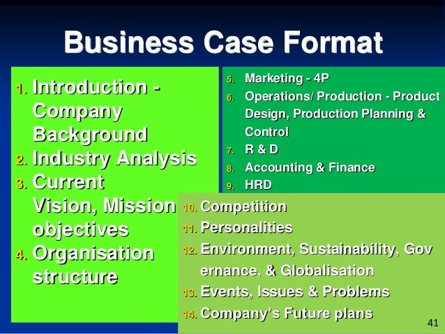 case study for business research methods Case study as a research method 2 investigate contemporary real-life phenomenon through detailed contextual analysis of a limited number of events or conditions, and their relationships.