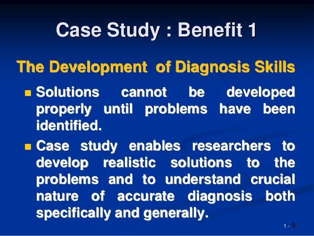 case study methods in business research Business research methods case studies, business research methods case study, icmr develops case studies, micro case studies, latest case studies, best selling case.