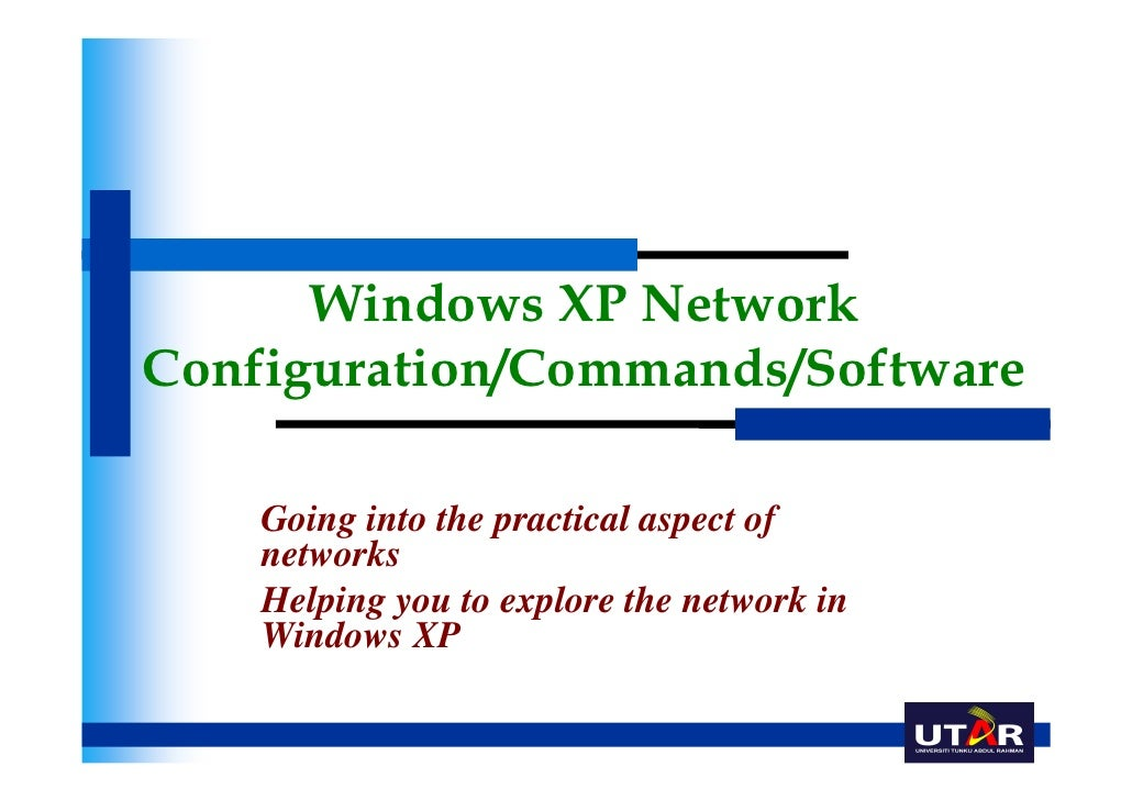 how to learn unix commands in windows