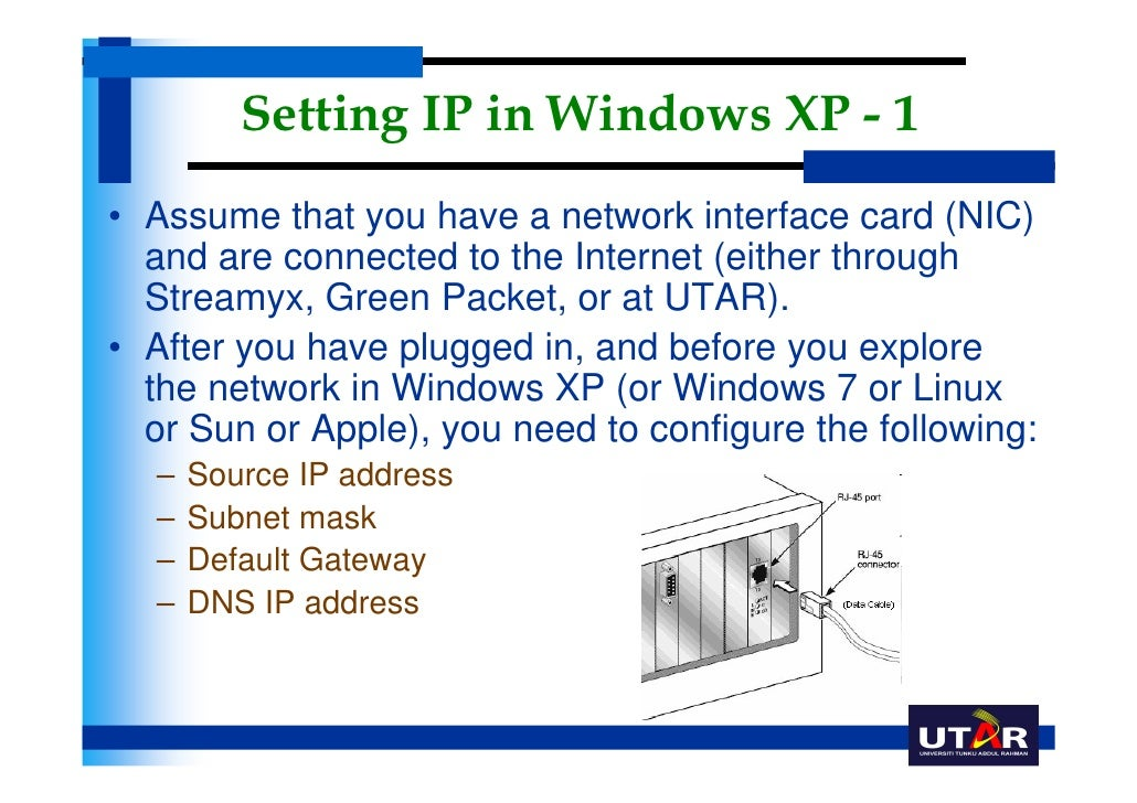 intro to networking Slide presentation from the april 16th, 2015 downtown ny tech meetup hosted  at control group and presented by christopher liljenstolpe.