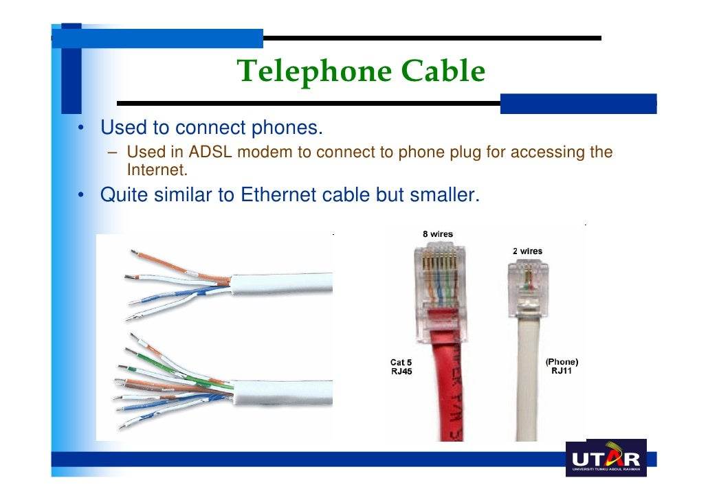 ethernet to phone wiring diagram wiring diagrams hidden Phone Wiring Rj45 Cable rj45 phone wiring wiring diagrams hidden