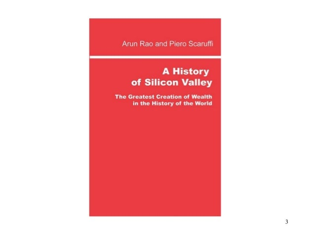 A Brief History of Creativity from Athens to Silicon Valley Slide 3