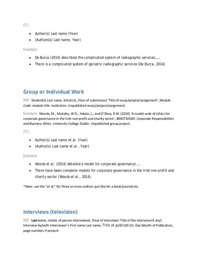 model essay harvard referencing Clever essay title generator harvard referencing essay application essay writing zoo intermediate accounting homework help.