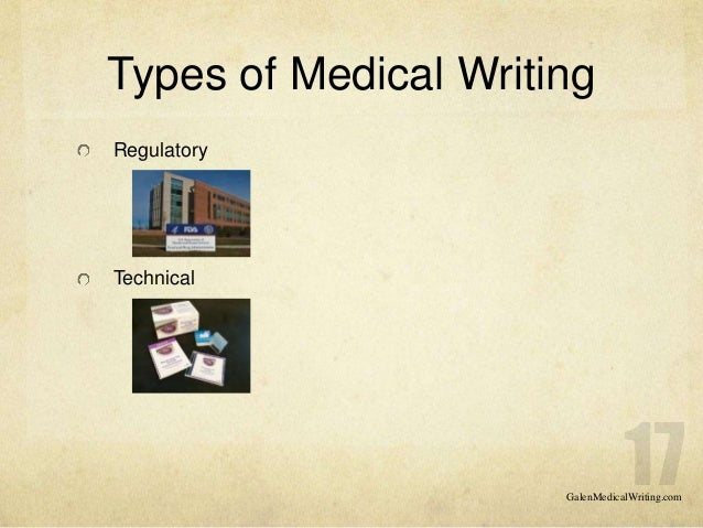 jobs in medical writing 5 tips for becoming a freelance or telecommute medical writer by freelance writing  we strive to be the best source of freelance writing jobs on the web, and we .