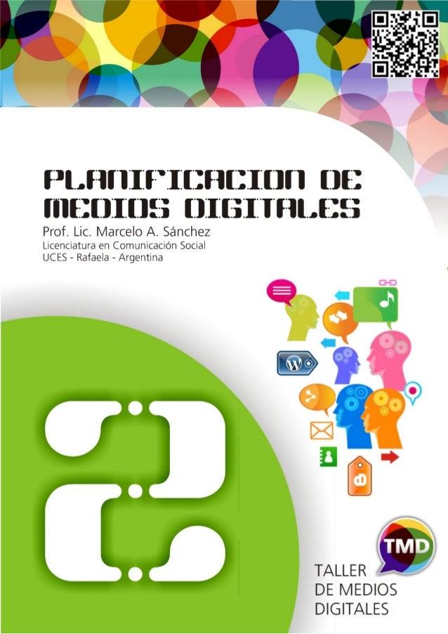 PRUEBA DEL ENCABEZAProf. Lic. Marcelo A. SánchezUCES – Rafaela – Lic. en Comunicación Social   Pág.: 1