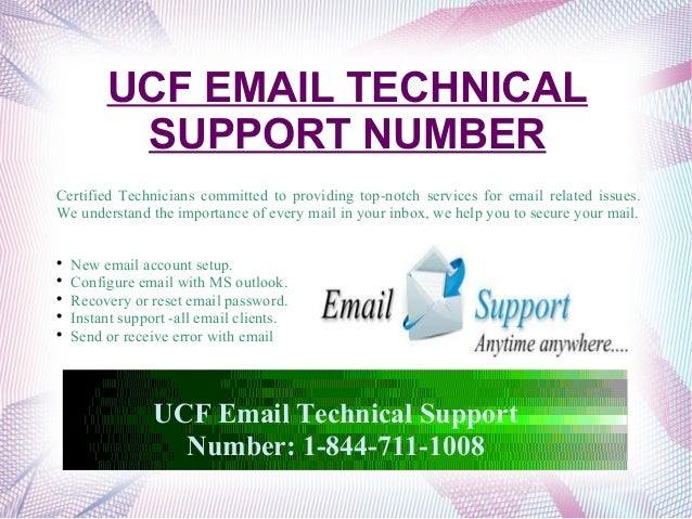 Tech deals 4 u phone number