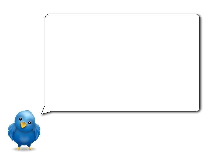 Writing for Social Media          Jenni Izzo        Costa DeVault   Senior Account Executive          @jenniizzo