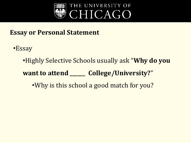 why chicago essay college essays jen motzer associate director of admissions lake mixpress title in essay essay about chicago