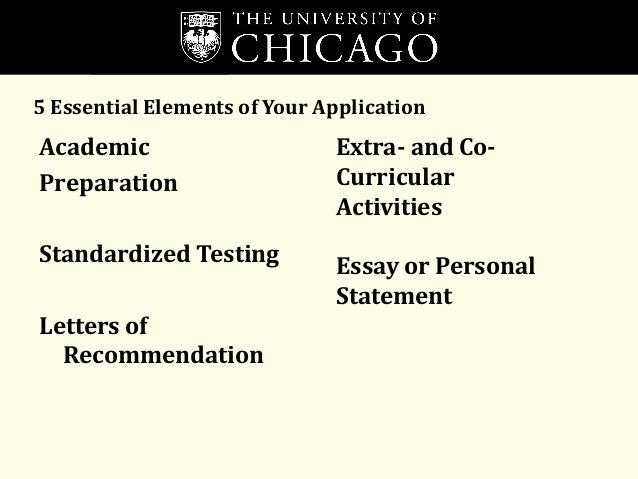 vanderbilt common app supplement essay $2,000 no essay scholarship  vanderbilt university 4 year  the 2018 best colleges that accept the common app ranking.