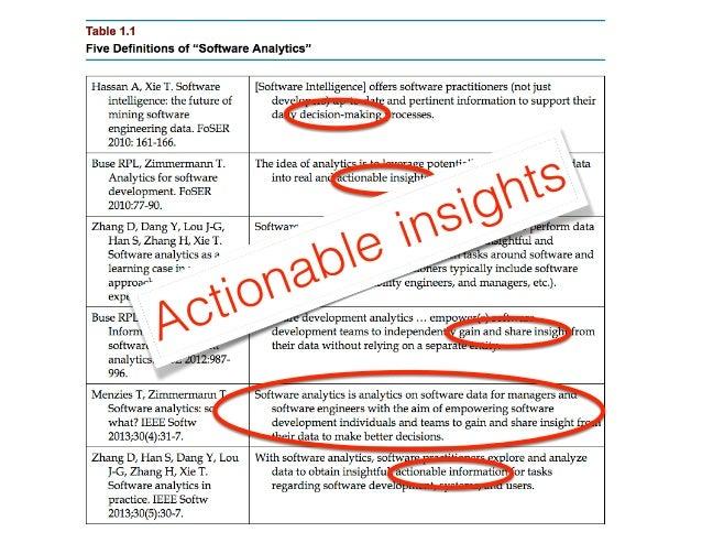 c data development learning machine manager mining resume