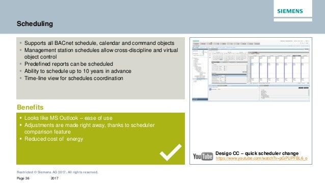 combined desigo cc and dxr tra presentation 36 638?cb=1494006744 combined desigo cc and dxr tra presentation  at edmiracle.co