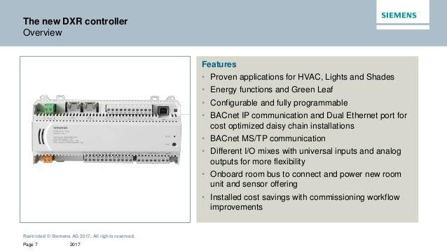 combined desigo cc and dxr tra presentation 7 638?cb=1494006744 combined desigo cc and dxr tra presentation  at edmiracle.co