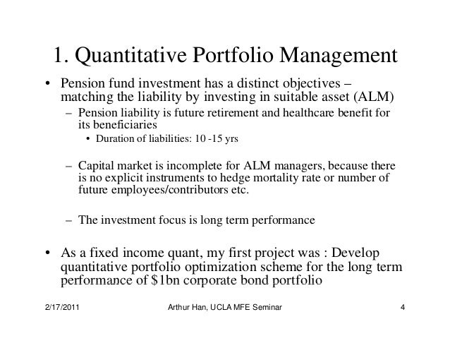 Ucla Mfe Fis_-_2011_02_17_-_pension_fund_quant_-_ash