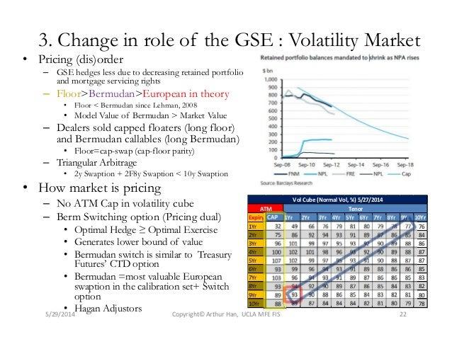 Phosphorus derivatives market poise 107 5